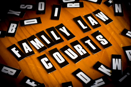 Image result for Top 5 Situations Where You May Need A Family Lawyer